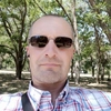 Алексей, 39, г.Анапа