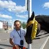 Виталя, 29, г.Лесосибирск