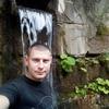 Андрей, 32, г.Курск