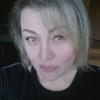 Катерина, 48, г.Москва