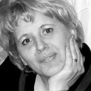 Начать знакомство с пользователем Антонина 48 лет (Водолей) в Славгороде
