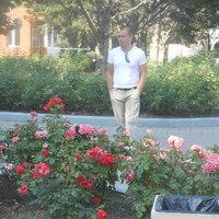 андрей, 39 лет, Скорпион, Санкт-Петербург