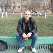 Евгений 33 года (Дева) хочет познакомиться в Киевке