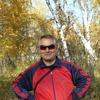 andrysha63, 50, г.Агрыз