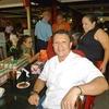 Angel, 44, г.Сан-Сальвадор