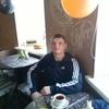Евгений, 30, г.Курган