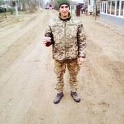 Саня Гичкин, 22, г.Николаев