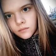 Даша, 18, г.Винница
