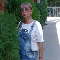 Марина, 59 лет, Весы, Херсон
