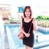 joy, 48, г.Манила