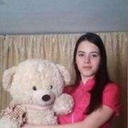 Екатерина Мефодьева 23 Чебоксары