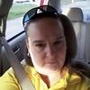 Angela Norris, 54, Corpus Christi