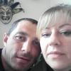 елена, 41, г.Буденновск