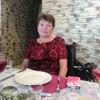 Инна, 50, г.Кинешма