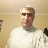 Шерали Рахимов, 38, г.Стокгольм