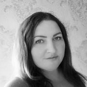 Светлана, 29, г.Барнаул