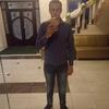 Міша, 25, г.Черновцы