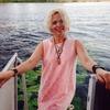 Айрин, 52, г.Киев