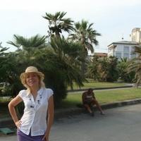 Elena, 31 год, Стрелец, Севастополь