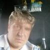 Алексей, 46, г.Котово