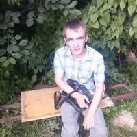 demon67, 30 лет, Телец, Смоленск