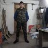Алекс, 34, г.Вологда