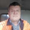 Roman, 54, L