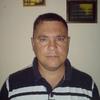 Александр, 44, г.Петропавловск