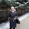 Елена, 56, г.Темиртау