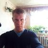 Миша, 37, г.Саратов