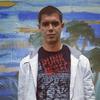 Alexey, 30, г.Тербуны
