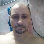 Василий, 35, г.Конаково