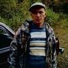 юрий, 44, г.Верхотурье