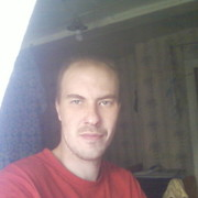 SERGEY TKACHENKO, 38, г.Ракитное