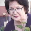 Галина, 65, г.Калининград
