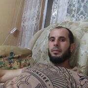 Акраман, 31, г.Старица