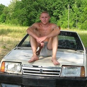 евгений, 36 лет, Близнецы