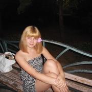 Мальвишка, 27, г.Ипатово