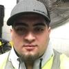 Manuel, 20, New York