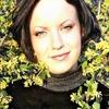 Нина, 23, г.Запорожье
