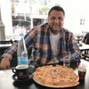 Zurab, 40, г.Тбилиси