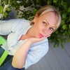 Анна, 41, г.Наро-Фоминск