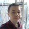 Алексей, 21, г.Хабаровск