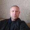 Вадимович, 30, г.Тамбов