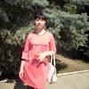 Татьяна, 46, г.Сантьяго