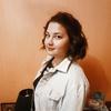 Нинель, 22, г.Мариуполь