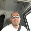 Rafael, 45, г.Бат-Ям