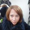 Ксения, 38, г.Екатеринбург