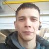Дмирий, 31, г.Ангарск
