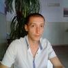 Леонид, 32, г.Йошкар-Ола